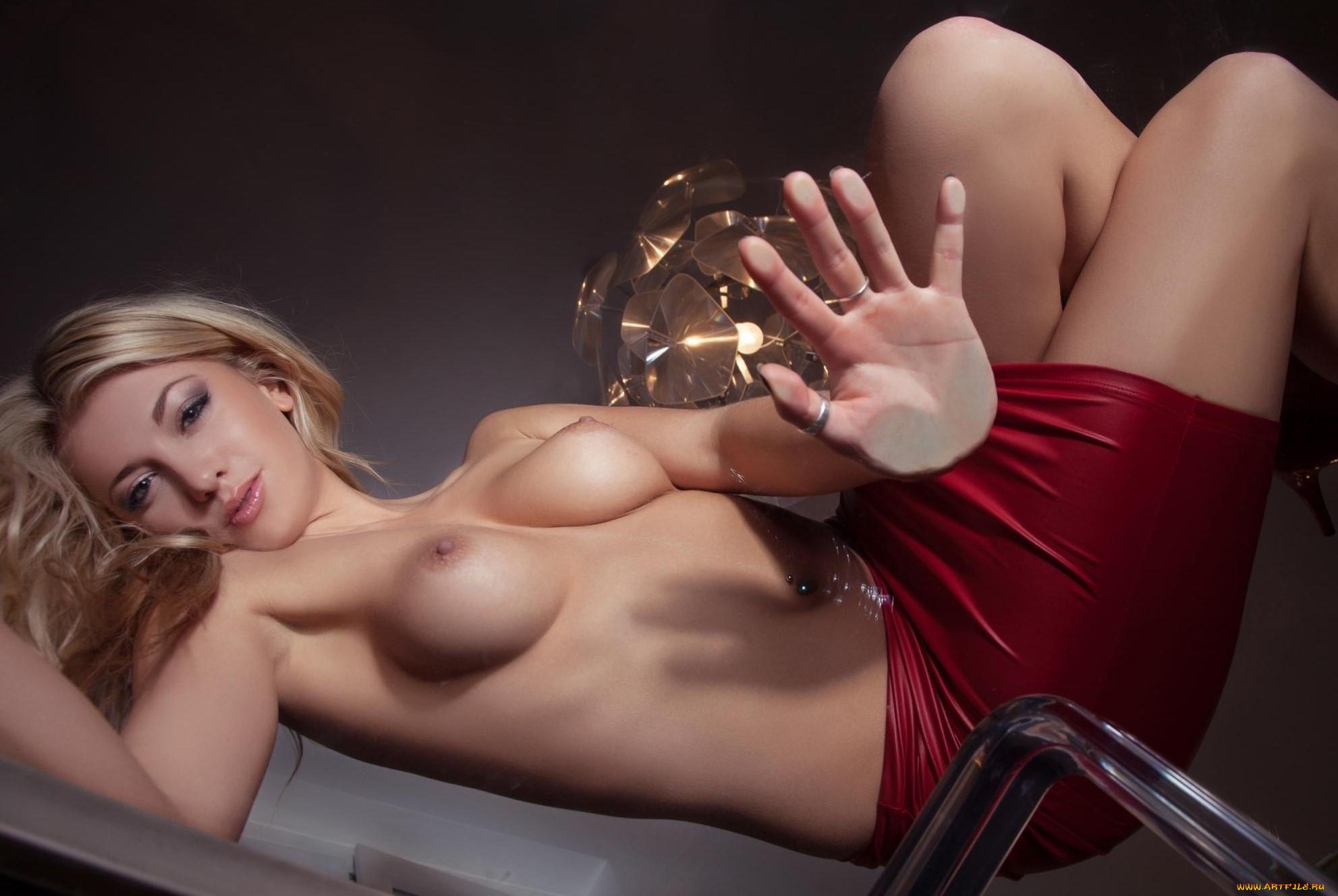 Фотки на телефон эротика, Порно картинки и фото смотреть или скачать бесплатно 2 фотография